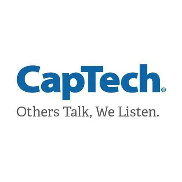 captech