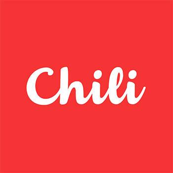chili labs