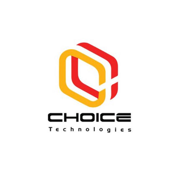 choice technologies bahrain