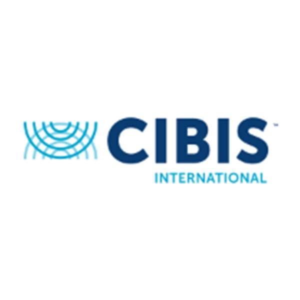 cibis