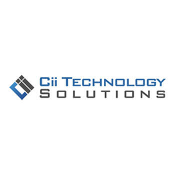 cii technology solutions