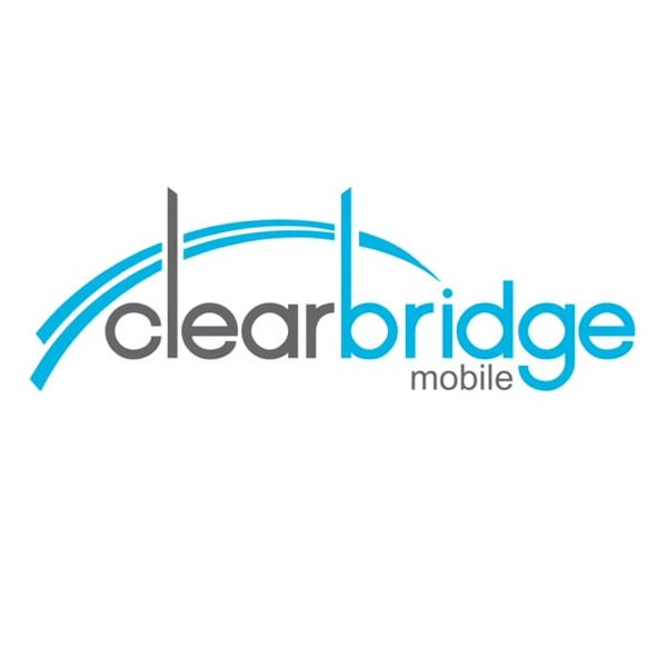 clearbridge mobile
