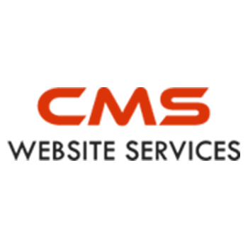 cms website services, llc
