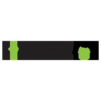 code brew labs