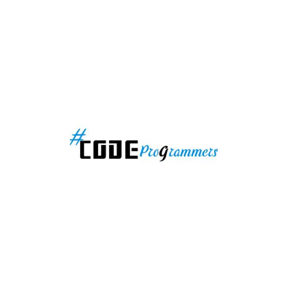 hash code programmers