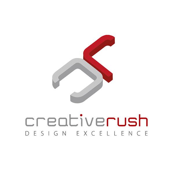 creative rush