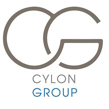 cylon group namibia