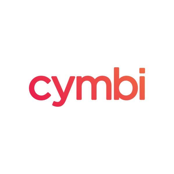 cymbi