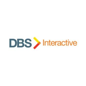 dbs interactive
