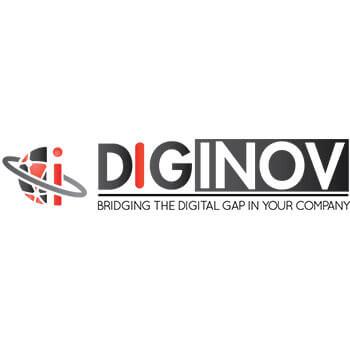 diginov