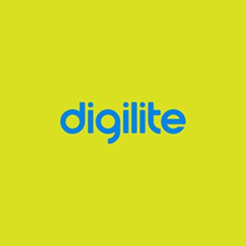 digilite