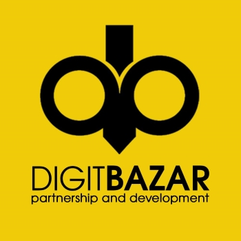 digit bazar it solutions pvt. ltd