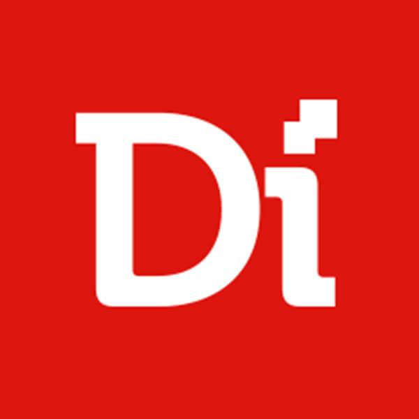 digiteum