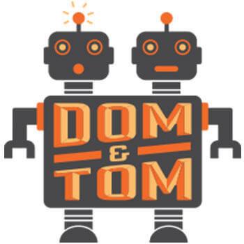dom & tom