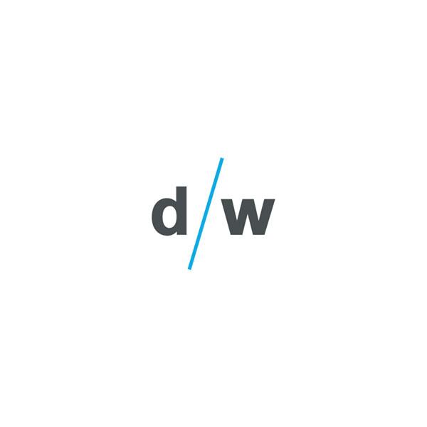 d.workz Iinteractive