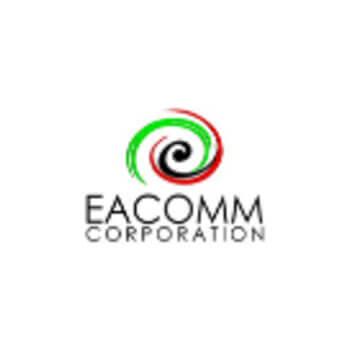 eacomm corporation