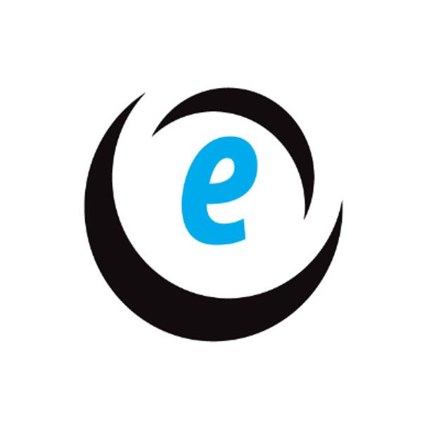 e-legion