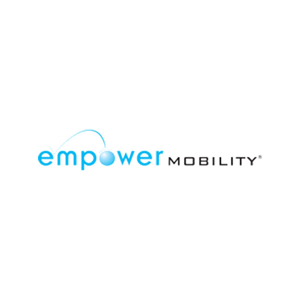 empower mobility