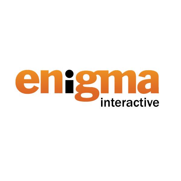 enigma interactive