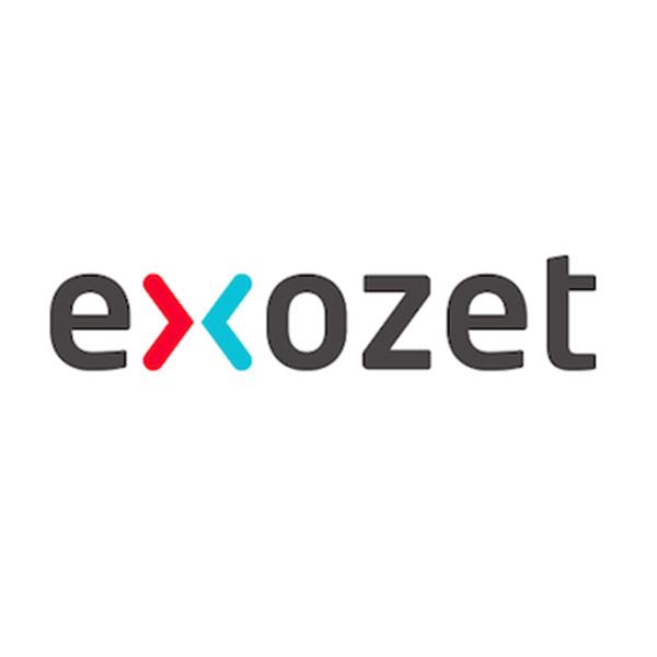 exozet