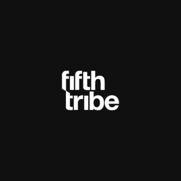 fifth tribe