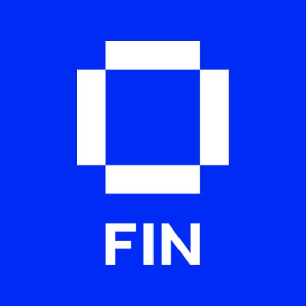 fin digital