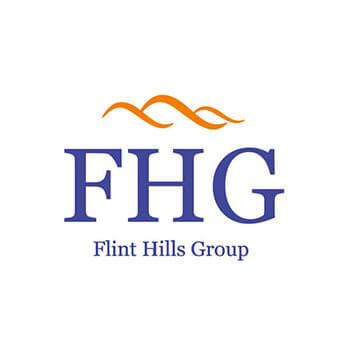 flint hills group