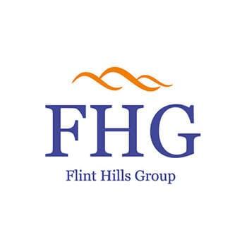 flint hills group