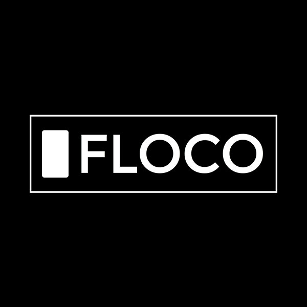 floco apps