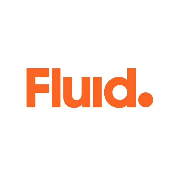 fluid design