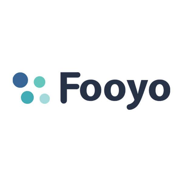 fooyo