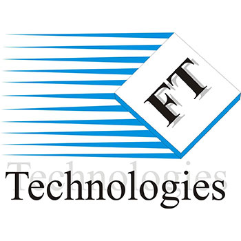 ft technologies t limited