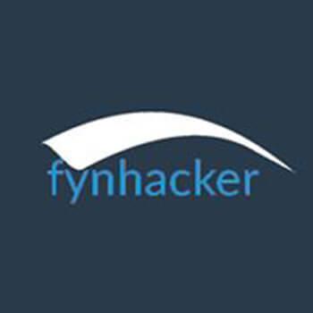fynhacker