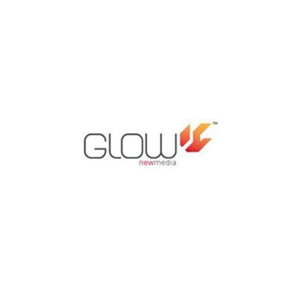 glow new media