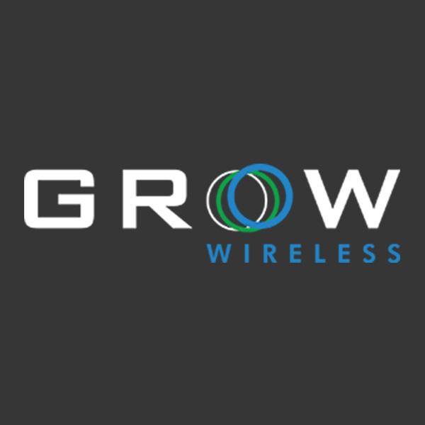 grow wireless inc.
