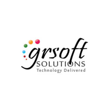 grsoft Solutions