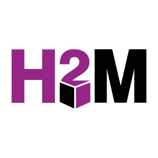 h2m solutions