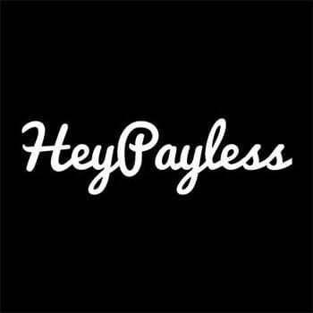 heypayless