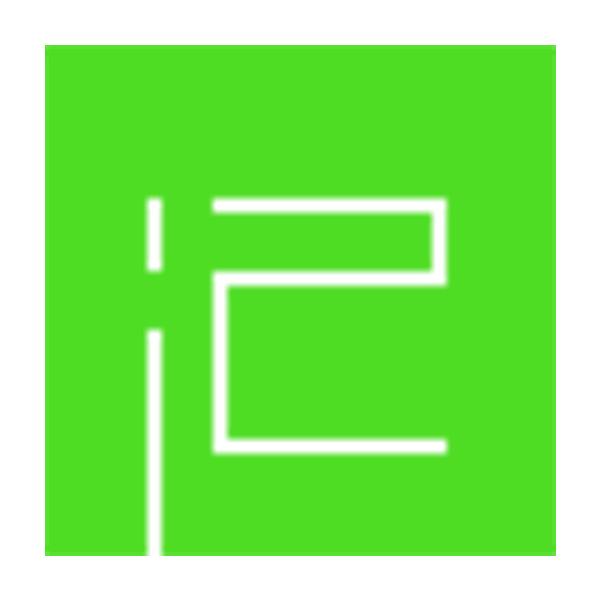 i2 company limited