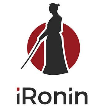 ironin.it