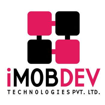 imobdev technologies