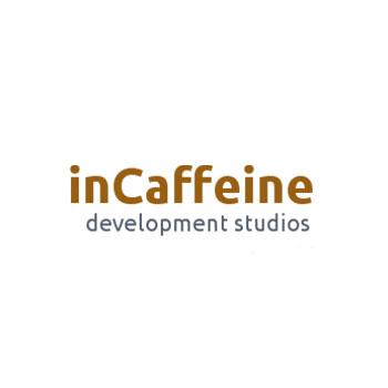 incaffeine