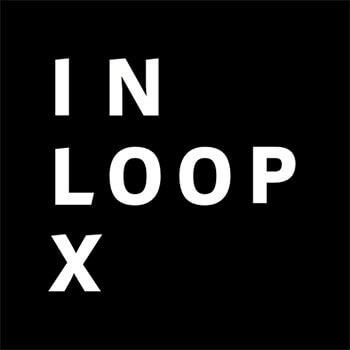inloopx