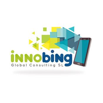 innobing