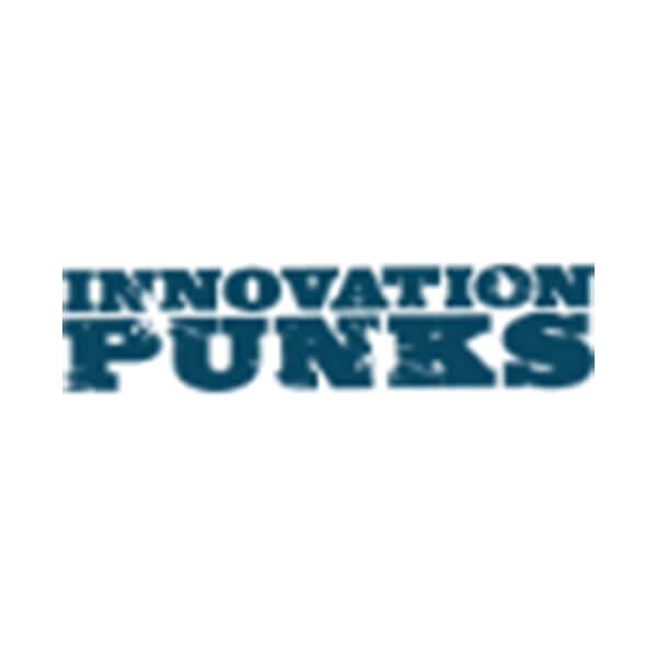 innovation punks