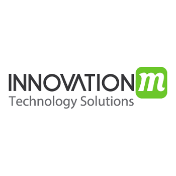 innovationm technology solution