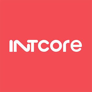 intcore