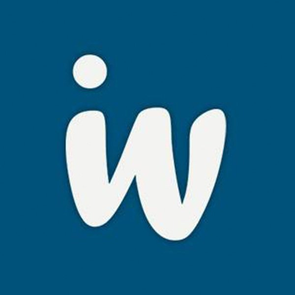 integrated webworks