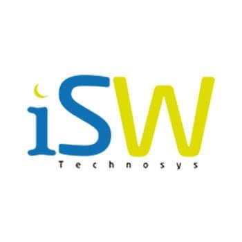 isw technosys