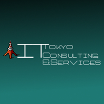it-tokyo